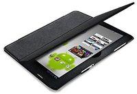Puro Flip Case (Samsung Galaxy Tab 2 10.1)
