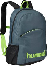 Hummel Stay Authentic Backpack