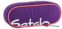 Ergobag Satch Schlamperrolle Power Purple