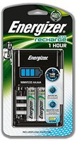 Energizer 1hr Charger (CH1HR-2)