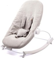 bloom Coco Go Baby Lounger Beach House