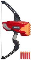 Nerf N-Strike Mega Thunderbow