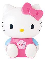 Lanaform Hello Kitty Luftbefeuchter