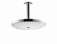 hansgrohe Raindance Select S 240 2jet Kopfbrause (26467400)
