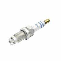 Bosch Automotive FGR6HQE0