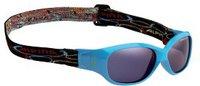 Alpina Eyewear Flexxy Kids (blue print)