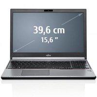 Fujitsu LifeBook E754 (VFY:E7540MXP11)