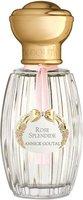 Annick Goutal Rose Splendide Eau de Toilette (50 ml)