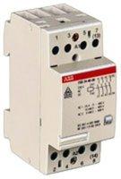 ABB Stotz Striebel & John ESB24-40 110-127VA
