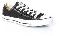 Converse Chuck Taylor All Star Lo Kids - black (3J235)