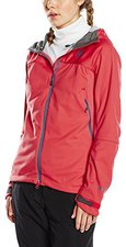 Scott Women's Explorair Jacket