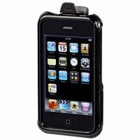 Hama Kickstand für Apple iPhone 3G