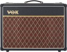 Vox AC15 C1 Classic