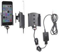 Brodit Handyhalterung für iPhone 5C (Molex)