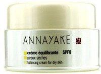 Annayaké Crème Équilibrante peaux seches (50 ml)