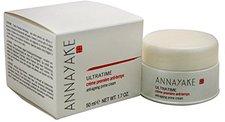Annayaké Crème Première Anti-Temps Action + (50 ml)