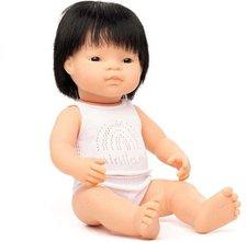 Miniland Baby 40 cm (31155)