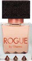 Parlux Fragrances Inc. Rihanna Rogue Eau de Parfum (75 ml)