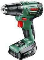 Bosch PSR 14,4 LI mit 1 Akku (0 603 954 30B)