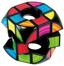 Rubik's Cube The Void