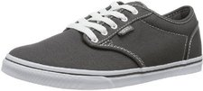 Vans W Atwood Canvas pewter/white