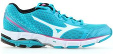MIZUNO Wave Connect Women