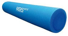 Royalbeach Pilatesrolle