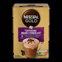 Nescafe Double Choc (8 Stk.)