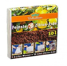 Romberg Zitruspflanzen-Dünger 250 g