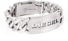Diesel New Logo (DX0656)