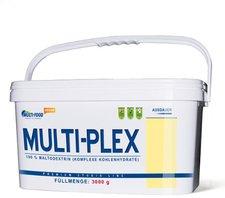 Multi-Food Multi Plex