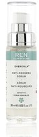 REN Hydra Calm Youth Defense Serum (30 ml)