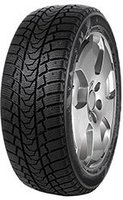Imperial Eco North 225/60 R16 102T RF