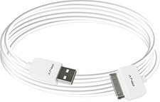 PNY USB auf 30-Pin Sync- & Ladekabel