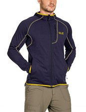 Jack Wolfskin Rock Sill Jacket Men