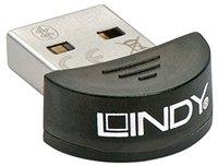 Lindy USB Bluetooth Dongle 4.0