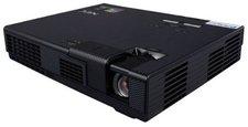 NEC Display Solution L102W