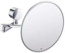 SAM Wand-Kosmetikspiegel (5503110)