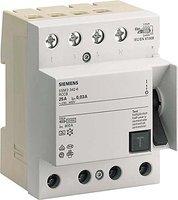 Siemens 5SM3344-6KK03