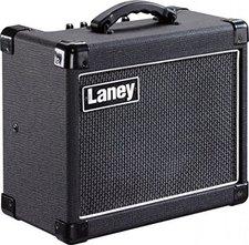 Laney LG-12