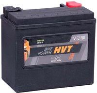 IntAct Bike Power HVT 12V 19Ah HVT-05