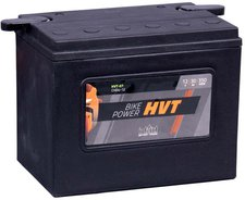 IntAct Bike Power HVT 12V 28Ah HVT-07