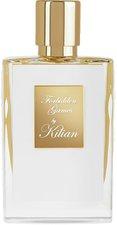 by Kilian Forbidden Games Eau de Parfum (50 ml)