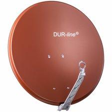 Dura-Sat Select 75 Rot