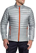 Vaude Men's Kabru Light Jacket II
