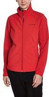 Vaude Women's Cyclone Jacket IV Red