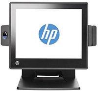 Hewlett Packard HP RP7 Retail System 7800 (H6T41EA)