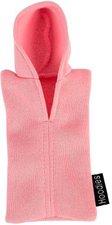 Slam Design Hoodies pink (iPhone/iPod)