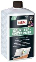 MEM Salpeterentferner (1 L)