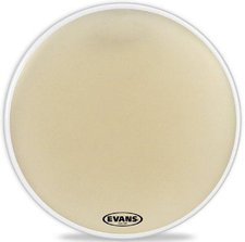 "Evans Strata 1400 Bass 40 """